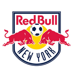 Red Bulls New York